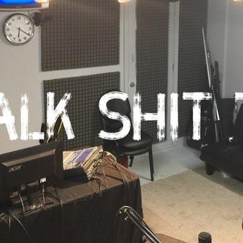 Rent Live Broadcasting Studio