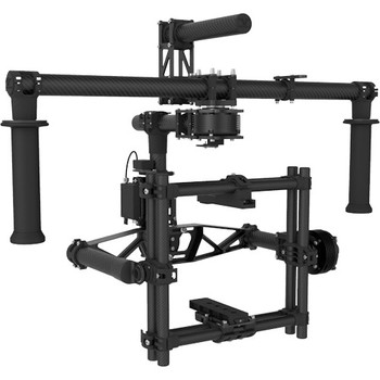 Rent Freefly Systems MOVI M10 Gimbal