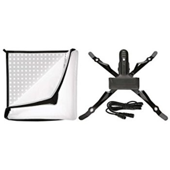 Rent 2 x Flex 1' x 1' Daylight Kit