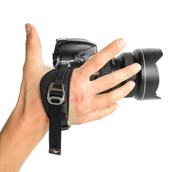 Rent Hand strap/stabilizer