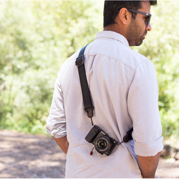 Rent Awesome Camera strap & stabilizer
