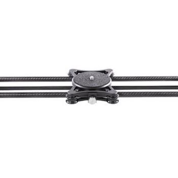 Rent Carbon fiber lightweight slider- amazing!