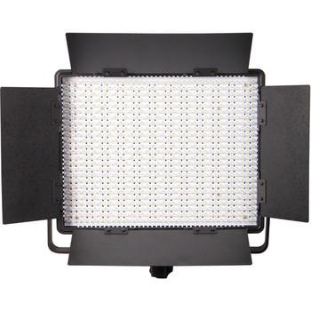Rent 3 LED Panel Light Kit