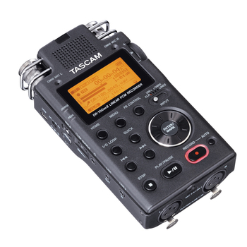 Rent Tascam DR100mkII