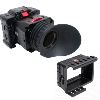 Rent Zacuto EVF w/ C100 z-Finder