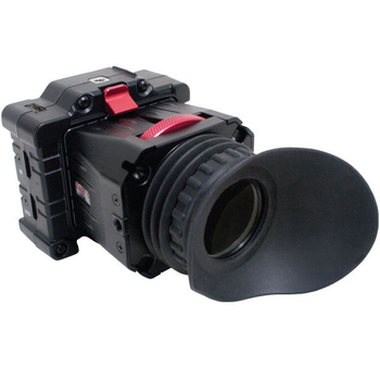 Rent Zacuto Z-Finder EVF PRO