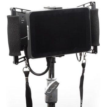 Rent SmallHD 702 Wireless Directors Monitor