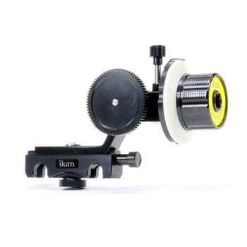 Rent ikan Follow Focus Cine-Kit