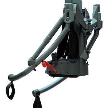 Rent Exhauss Exoskeleton Mark 2 Camera Support