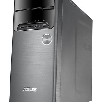 Rent Asus M32 Tower PC with Windows 10 - computer good for app/game demos or kiosks!