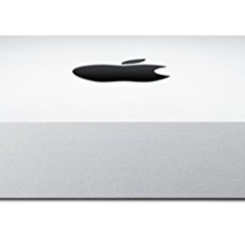 Rent Apple Mac Mini -- Suitable for editing, general work, game or app demos