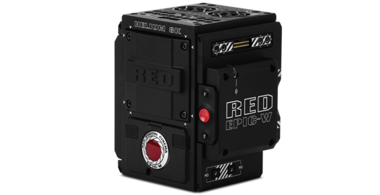 Red epic w 1