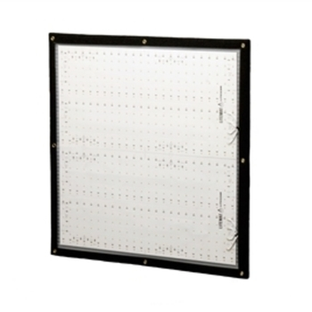Rent LiteGear LiteMat 2 Hybrid LED Panel
