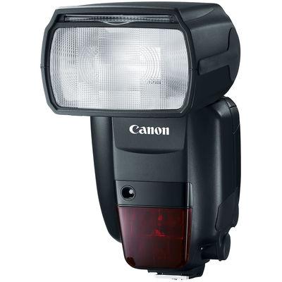 Canon speedlite 600ex ii rt 1250646
