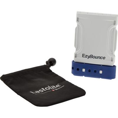 Lastolite ll ls2810 ezybounce bounce card 1449157825000 1198579