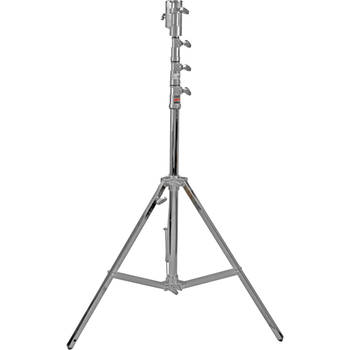 Rent Matthews Sky-High Combo/Combi Stand