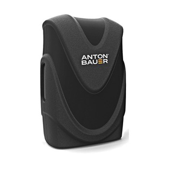 Rent Anton Bauer V-90 2 Battery  and Charger Kit