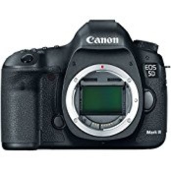 Rent 5d Mark iii Body with Lens Kit (Canon L Series lenses: 24-70mm(2.8), 70-200mm(2.8), 85mm(1.2), 24mm(1.4), 100mm (2.8), ZEISS 50mm (1.4), 4 Batteries, 3x 32gb CF cards)