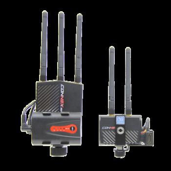 Rent 1080p HDMI Wireless Video Transmitter - Amimon CONNEX Mini HD