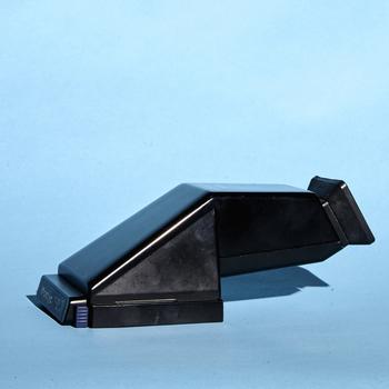 Rent RZ67 Prism Finder