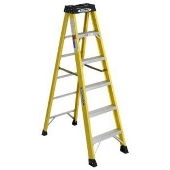 Rent 6 Ft Ladder
