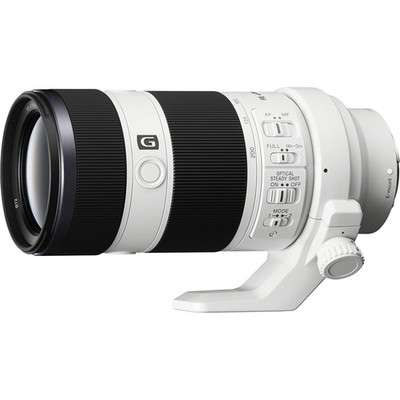 Sony sel70200g 70 200mm f 4 5 6 g lens 1392176857000 1029862