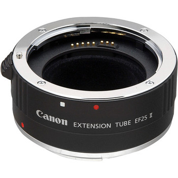 Rent Extension Tube EF 25 II