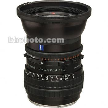 Rent Hasselblad CFE 40mm F/4 Zeiss T Lens