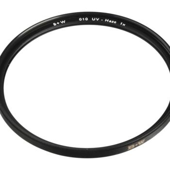 Rent AF-S NIKKOR 16-35mm f/4G ED VR Wide-Angle Lens