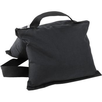 Rent 2x Sand Bag