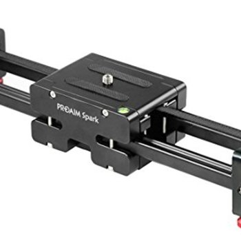 "Rent ProAim Spark 13"" Slider / Edelkrone Slider"
