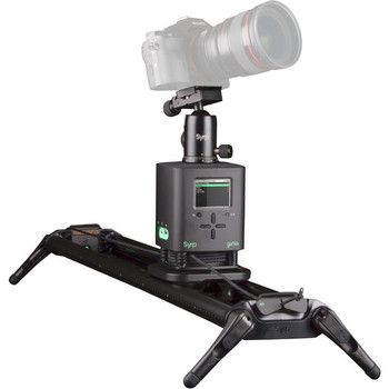 Rent Syrp Genie Motion Control Time Lapse Device