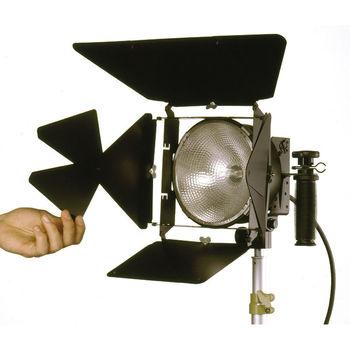 Rent Lowel Omni-Light kit (500W)
