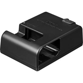 Rent Nikon MH-25A Battery Charger for EN-EL15 Li-Ion Battery