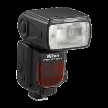 Rent Nikon SB-910 Speedlight