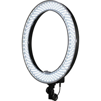 "Rent 19"" LED Ring Light"