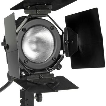 Rent Lowel Pro-Light 250W 2 Light Kit