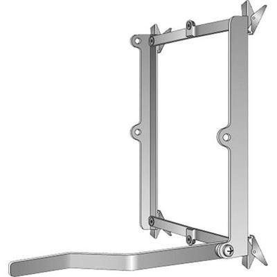 Lowel Pro Power Led Gel Frame G5 40 B H Photo Video 259079