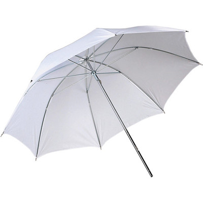 Lowel t1 26 white 27 tota brella 1323812380000 32258