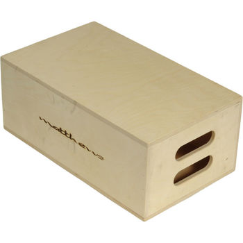 Rent 3 Apple Box Kit (Full/Half/Quarter)