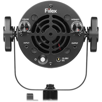 Rent Fiilex P360EX VariColor Full Acc Kit