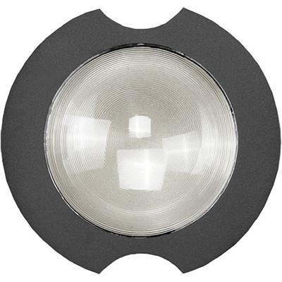 Fiilex flxa004 2 fresnel lens