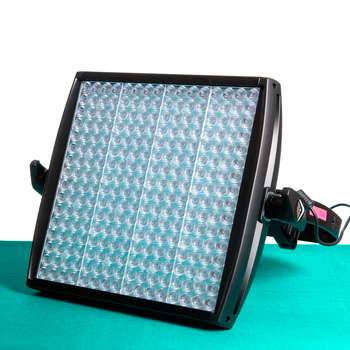 Rent Astra Litepanels 1x1 Bi-Color LED