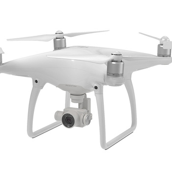 Rent Phantom 4 + everything you need to fly (extra batteries, set of polarizers, DJI backpack, Antenna range booster, extra wings, ipad mini2, Remote Controller Monitor Hood)