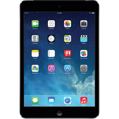 Apple me277ll a 32gb ipad mini with 1384284201000 1011238