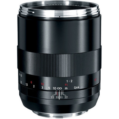 Zeiss 1762 852 makro planar t 100mm f 2 1264431707000 673512