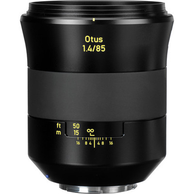 Zeiss 2040 292 otus apo planar 85mm 1419282357000 1077281