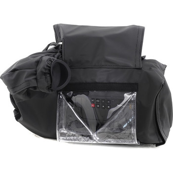 Rent Blackmagic Ursa Mini Camera Wet Suit Rain Cover by camRade