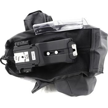 Rent Blackmagic Ursa Mini Camera Wet Suit Rain Cover by camRade