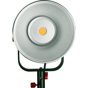 Rent Aputure Light Storm COB 120d Daylight LED